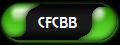 CFCBB