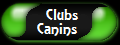 Clubs Canins