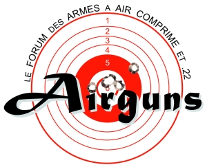 Le forum sur les armes � air et .22