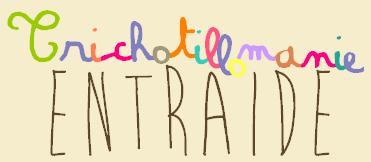 Trichotillomanie Entraide