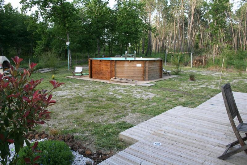 cloture jardin pas cher toulouse maison design. Black Bedroom Furniture Sets. Home Design Ideas