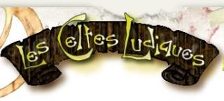 Celtes-Ludiques