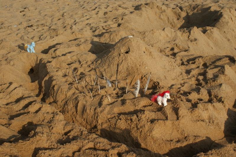 vacances a la plage (nouvelles photos en bas de page de 2 amoureux ...