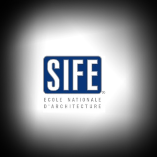 Etudiants de l 39 ecole nationale d 39 architecture ena portail for Cours d architecture en ligne