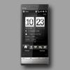 HTC TOUCH DIAMOND 2 / HTC T5353 / TOPAZ