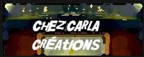 Chez Carla (créations)