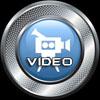 Vidéo, Anasheed, Livre