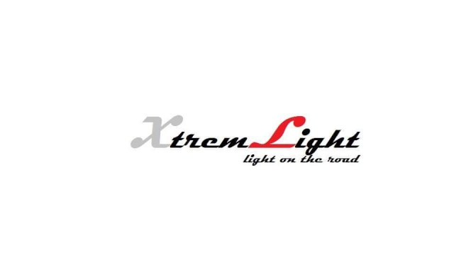 xtremlight