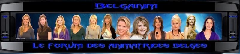 belganim