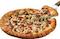 http://i84.servimg.com/u/f84/11/03/61/79/pizza10.png