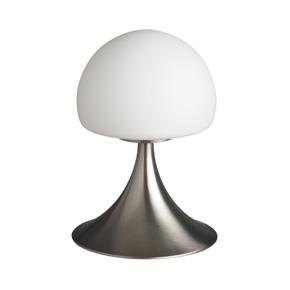 lampes de chevet pour future chambre. Black Bedroom Furniture Sets. Home Design Ideas