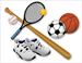 http://i84.servimg.com/u/f84/11/06/54/33/tennis10.png