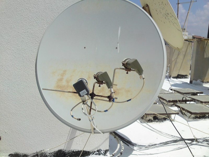 Installer parabole vers astra download free software mediagetdigital - Comment installer une parabole satellite ...