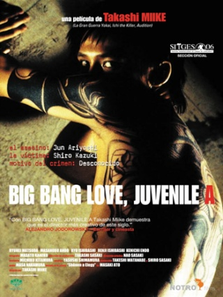 08_big10 dans Big Bang Love - Juvenile A