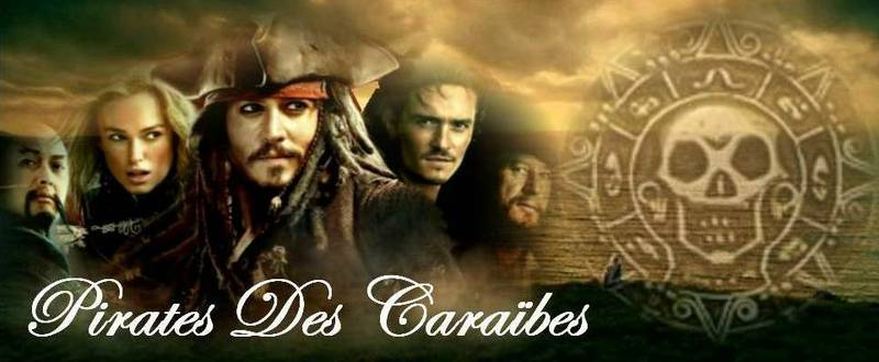RPG pirates des caraibes