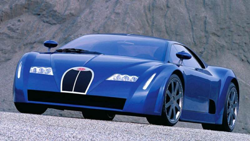bugatti chiron 2016 la nouvelle bugatti veyron scoop 2017 2018 best cars reviews. Black Bedroom Furniture Sets. Home Design Ideas
