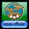 Sous-officier