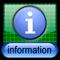 http://i84.servimg.com/u/f84/11/24/56/72/forum_10.png