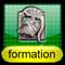 http://i84.servimg.com/u/f84/11/24/56/72/forum_14.png