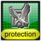 Les unités de protection