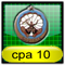 Le  CPA 10