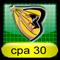 Le CPA 30