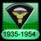 http://i84.servimg.com/u/f84/11/24/56/72/forum_19.png
