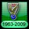 http://i84.servimg.com/u/f84/11/24/56/72/forum_21.png