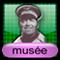 http://i84.servimg.com/u/f84/11/24/56/72/forum_24.png