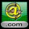 https://i84.servimg.com/u/f84/11/24/56/72/forum_34.png