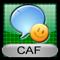 http://i84.servimg.com/u/f84/11/24/56/72/forum_37.png