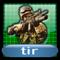 http://i84.servimg.com/u/f84/11/24/56/72/forum_45.png