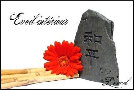 Eveil intérieur : spiritualité & énergie