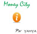 https://i84.servimg.com/u/f84/11/41/29/65/th/money_12.png