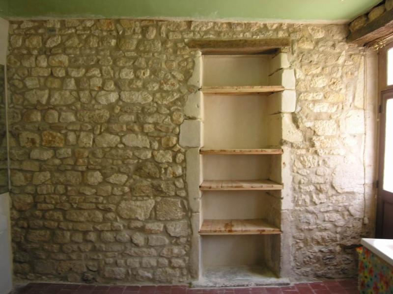 dudu 39 s kitchen. Black Bedroom Furniture Sets. Home Design Ideas