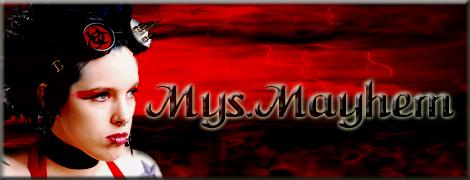 Mys.Mayham