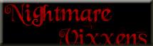 Nightmare-Vixxens