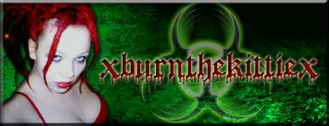 xburnthekitiex