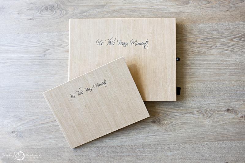 photographe mariage maternit nouveau n sur montpellier h rault produits photo livres. Black Bedroom Furniture Sets. Home Design Ideas