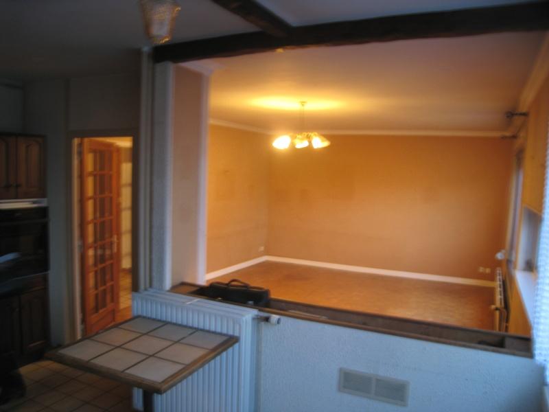mon premier appart moi. Black Bedroom Furniture Sets. Home Design Ideas