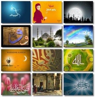 ������ ����� , ������ ������� 2011, ������ ���� 2011 , ������ ������2011  , ������ �������2011 , ������ ��� ������ 2011 , ������ 2011 ra4zdk10.jpg