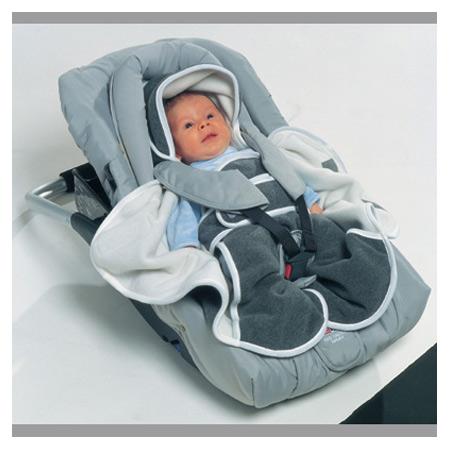 babynomade la place du nid d 39 ange ou turbulette. Black Bedroom Furniture Sets. Home Design Ideas