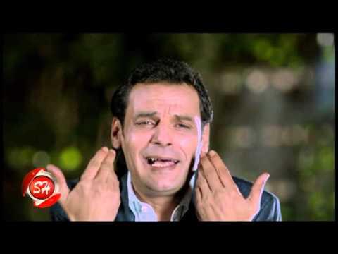 """""""علاء الشريف"""" """"راح وسابنا"""" 2016 026.jpg"""
