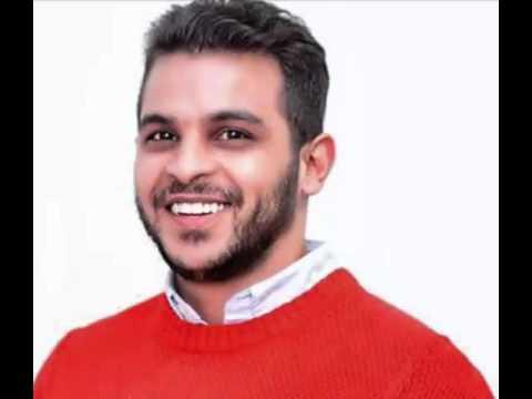 محمد رشاد صبح على مصر تحميل mp3