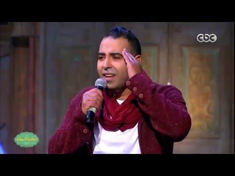 محمد عدوية انا تاجك وسلطانك تحميل mp3