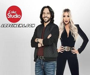 مايا دياب و بهاء سلطان فينا نغير تحميل mp3 2016 Coke Studio