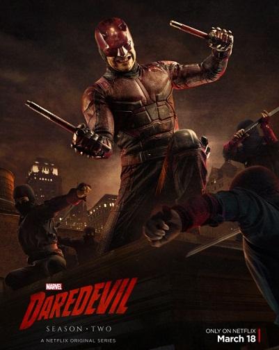الحادية Daredevil 2016 darede11.jpg