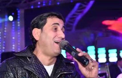"""""""احمد شيبه"""" """"يالى غاوي"""" 2016 hqdefa14.jpg"""