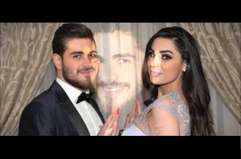 محمد مجذوب أحلى بنت بهالكون تحميل mp3