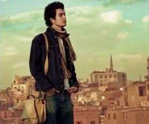 محمد محسن الهرم الرابع mp3